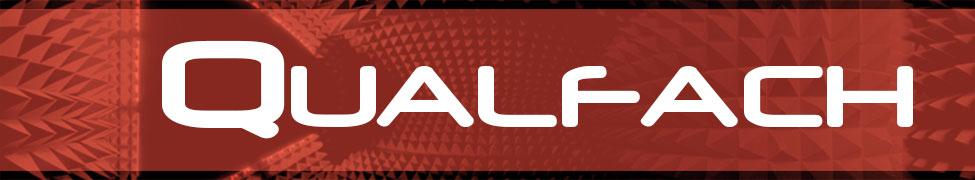 Qualfach-Title-(bc)
