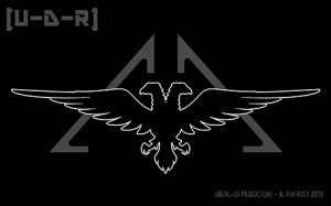 UDR-Wallpaper-Thumb