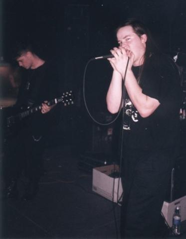 [U-D-R] Live