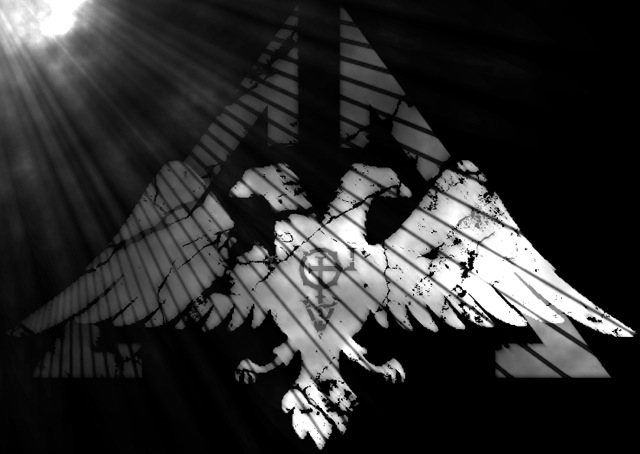 Eagle logo 1 (fun)