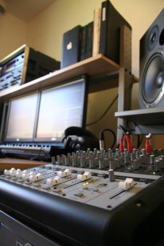 [U-D-R] Studio