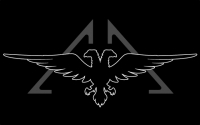 Eagle logo 2