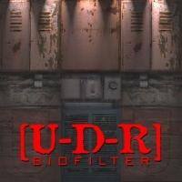 Biofilter album cover