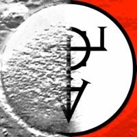Biofilter logo 2011