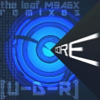 Core album cover