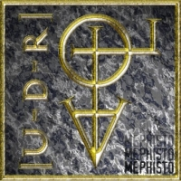 Mephisto single cover