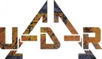 [U-D-R] Logo (Cantonment)